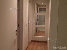 Apartamento à venda com 3 Quartos, Pompéia - Zona Oeste, São Paulo - R$ 1.480.000, 147 m² - ID: 1003098170 - Imovelweb