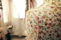 Hula Gypsy New Photos on the blog by Rachel Follett