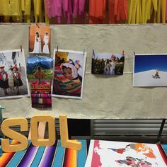 This Spring we have been sponsoring Flea Style's Dallas market with Simple Sol's gorgeous travel images on our paper! The next Flea Style show is in Houston in May. Follow  @fleastylellc and @thesimplesol