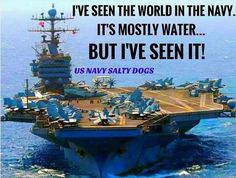 Will always be partial to the Navy. #aviationquoteshumor #aviationhumorlife