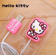 Find More Mobile Phone Cables Information about Hello Kitty Cute Cartoon USB Data Line Charging Cable Only For Apple iPhone 5 With Retail Package Free Shipping,High Quality Mobile Phone Cables from Sinofit Corporation Limited on Aliexpress.com