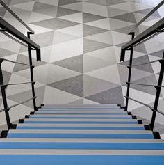 2011 November Archive | Flooring Concepts Blog