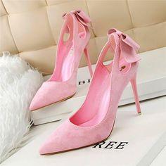 High Heel Boots, High Heel Pumps, Stilettos, Women's Pumps, Pump Shoes, Women's Shoes, Stiletto Heels, Dress Shoes, High Shoes