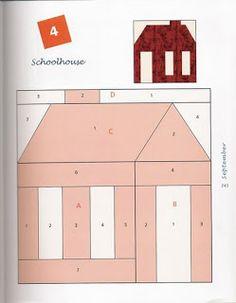 http://simonert.blogspot.com.br/2010/11/fundation_27.html?m=1
