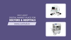 CUREHUB! A World Of Healthcare Needs. Now Online. For More Info Log On To curehub.in