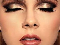 Resultado de imagem para maquiagem