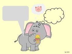 Social Skills and Perspective taking with Should I Share My Ice Cream?