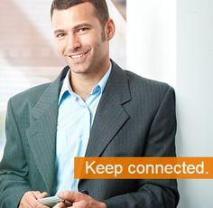 Winkel en Bedrijf Apparatuur en Telecommunicatie Uw Zakelijk Partner voor Telecom en ICT