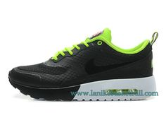 tom tucker - V��ritable Femmes Nike Air Max Thea Impression Arsenal de la Marine ...