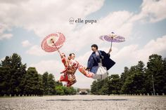 DATE OF JAPAN*at京都御苑 |*ウェディングフォト elle pupa blog*|Ameba (アメーバ) Cute Photography, Couple Photography Poses, Bridal Photography, Wedding Photography Inspiration, Wedding Poses, Wedding Photoshoot, Wedding Book, Wedding Cards, Japanese Wedding