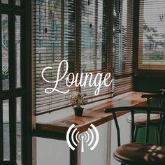Lounge Radio Techno, Radio En Vivo, Radio Online, Neon Signs, Radio Stations, Techno Music