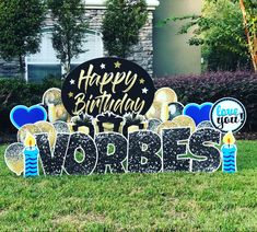 Birthday Yard Signs, Yard Party, Monster Trucks, Baby Shower, Cards, Ideas, Messages, Babyshower, Maps