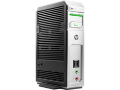 HP t310 Quad-Display Zero Client   HP® Official Store