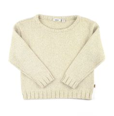 Mexx sweater, gold sweater, gold top, glittery sweater