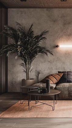 Home Room Design, Home Interior Design, Interior Decorating, House Design, Apartments Decorating, Interior Lighting Design, Interior Design Examples, Architectural Lighting Design, Modern Apartment Design