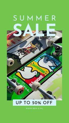 The best deals of the year is here, with over 400+ items from your favorite brands on sale with up to 50% discounts. Summer Sky, Nerf, Skate, Best Deals, Shop, Store