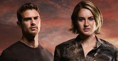 """Shailene Woodley dice no estar necesariamente interesada en el proyecto para tv de La serie Divergente: Ascendente  """"La última entrega de la saga sólo consiguió recaudar 179 millones de dólares en la taquilla mundial. """" La noticia de que La serie Div..."""