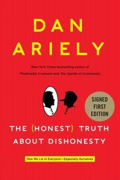 Dan Ariely rocks