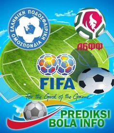 Prediksi Yunani Vs Belarusia – Pada 10 November 2016 mendatang akan di selenggarakan pertandingan Uji Coba Persahabatan antara Yunani Vs Belarusia. Pertandingan ini akan di gelar pada pukul 02:15 WIB dan di adakan di Stadio Georgios Karaiskáki (Pireás (Piraeus)).