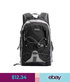 Boys  Accessories Children Outdoor Travel Waterproof Nylon Sport Backpack  Boys Rucksack School Bag  ebay  Fashion b7d223488ffe3