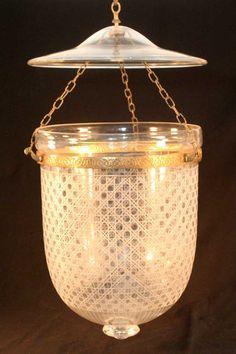 view the jvi designs 1024 3 light foyer pendant at lightingdirect