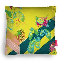 http://ohhdeer.com/pillow-fight-competition/rose-punch-cushion
