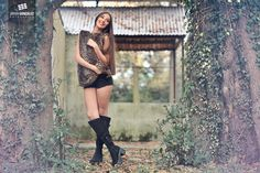 #15años #Bodas #Books #Moda #Publicidad #Fotografía #javiergonzalezfotógrafo  Una propuesta distinta para cada estilo y personalidad. Animate a ser diferente!   #MardelPlata  0223 154-219659 javiergfotos@gmail.com