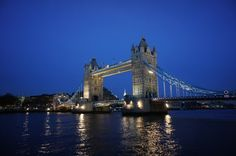 London Amongst the planet's most frequented cities London features a little something for almost everyone: with history and the arts��_