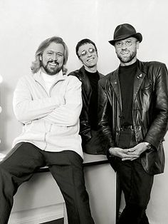 The Bee Gees - which is your favorite #BeeGees song? http://circleme.com/items/bee-gees