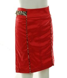 Grass Junior's American Peach Pencil Skirt Recocoa 5 Grass, http://www.amazon.com/dp/B00749UUJG/ref=cm_sw_r_pi_dp_k8Fdqb0093KCC