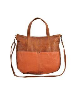 24 Best ...bags i love... images  165fc3c54ec51