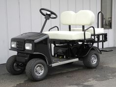 73 Best Personal Electric Sport Mobility Vehicles Images Cricket