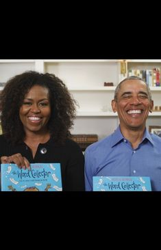 USA: Graduate Together: America Honors the High School Class of 2020 Peter H Reynolds, High School Classes, Michelle Obama, Barack Obama, The Collector, Presidents, Bring It On, Education, Words