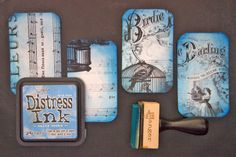 15-blue-bird-gift-tin-heather-k-tracy-for-the-graphics-fairy-distress-inked