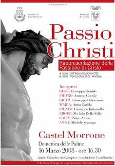 castel-morrone-passio-christi.jpg