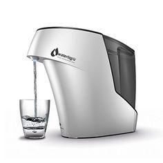 Firewall Hybrid Home Water Purifier Waterlogic http://www.amazon.com/dp/B00M4SH1LW/ref=cm_sw_r_pi_dp_wGUavb18MWZ2K