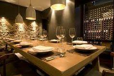 trishna restaurant - Google Search