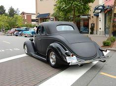 Hot Rods, Antique Cars, Antiques, Vintage Cars, Antiquities, Antique, Old Stuff
