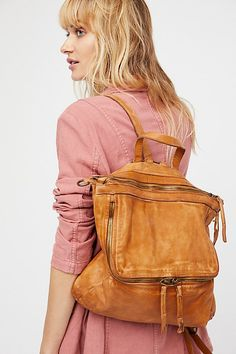 https://www.freepeople.com/shop/loved-leather-messenger/?category=whats-new&color=020&quantity=1&size=One%20Size&type=REGULAR