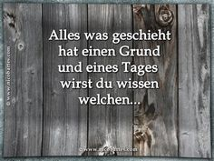 Spruch über Pech auf Facebook Fact Quotes, Lyric Quotes, Words Quotes, Lyrics, Funny Quotes, Sayings, Do What You Like, Just Be You, Are You Happy