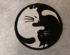 cats on Etsy, a global handmade and vintage marketplace.