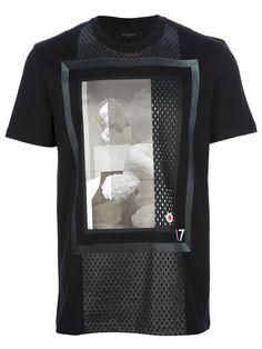 b247e1cd 11 Best Armani Exchange images | Man fashion, Male fashion, Emporio ...