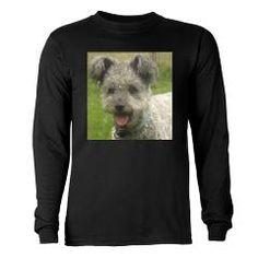 Pumi Long Sleeve T-Shirt > Pumi > Off the Wall