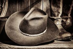 Cowboy Images, Stock Pictures, Royalty Free Cowboy Photos And Stock Photography