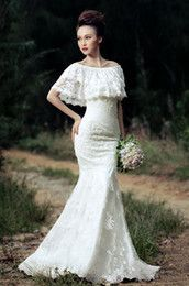 Wholesale Bridal Accessories | Cheap Bridal Accessories from China - Page 10