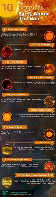 10-awesome-facts-about-the-sun