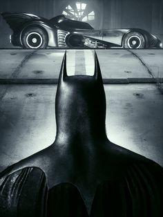 Batman: Arkham Knight↩☾それはすぐに私は行くべきである。 ∑(O_O;) ☕ upload is LG G5/2016.08.03 with ☯''地獄のテロリスト''☯ (о゚д゚о)♂