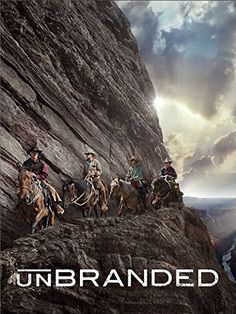 Riding wild horses from Mexico to Canada: Yes, this West is an adventure, but it's changing faster than you'd think. Watch trailers & learn more. New Movies, Movies And Tv Shows, Saddle Tramp, Western Horseman, Netflix Dramas, Instant Video, Horse World, Western Movies, Le Far West