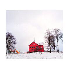 schön wars... neulich auf der Felsenegg #lebeninadliswil #livinginadliswil #adliswil #adliswilzürich #züri #zürich #zurich #cantonofzurich… Snow, Outdoor, Instagram, Round Round, Nature, Life, Nice Asses, Outdoors, Outdoor Games