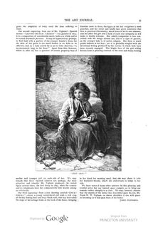 image of page 35